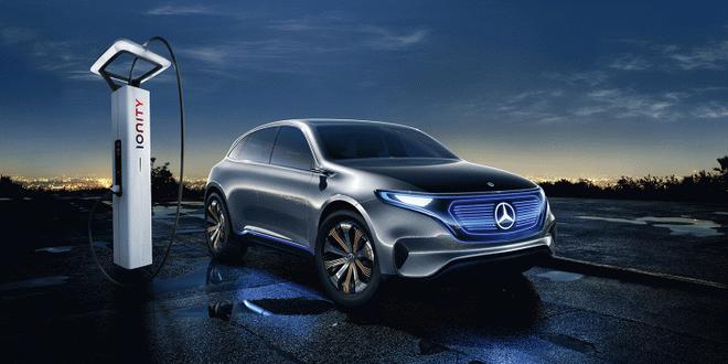 VinFast và các ông lớn của làng ô tô sẽ mang đến những bất ngờ gì tại Paris Motor Show 2018? - Ảnh 7.