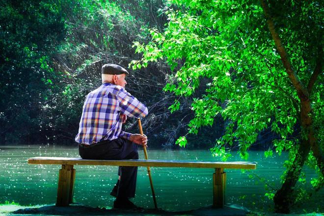 Các chuyên gia đầu ngành khuyên: Hãy làm 7 việc này để cả đời khỏe mạnh, yên tâm vui sống - Ảnh 5.