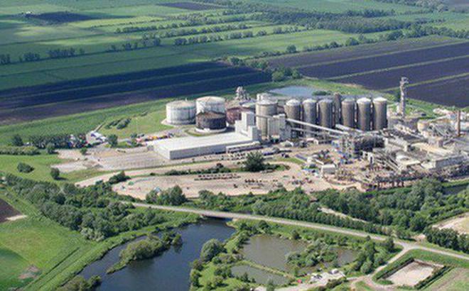 Petrolimex kiến nghị dừng dự án Lọc hóa dầu Nam Vân Phong 4,4-4,8 tỉ USD