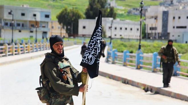 Giải giáp phiến quân để tránh tắm máu ở Idlib - nhiệm vụ bất khả thi với Thổ Nhĩ Kỳ?  - Ảnh 3.