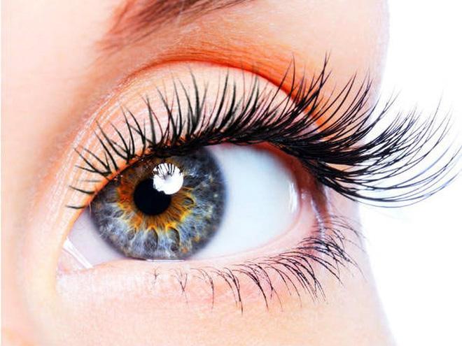 7 lý do gây nên tình trạng chảy nước mắt không thể tự kiềm chế - Ảnh 5.
