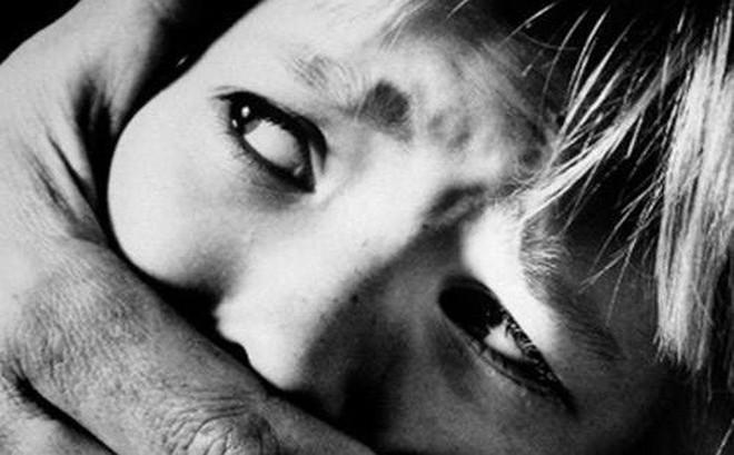Bé gái 8 tuổi bị thiếu niên 16 tuổi hiếp dâm nhiều lần ở Vũng Tàu