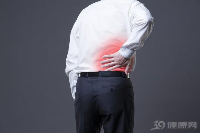 BS khuyến cáo 5 sai lầm khi chăm sóc thận khiến bệnh ngày càng nặng: Bạn có mắc lỗi không? - Ảnh 2.