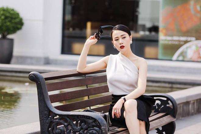 Quỳnh búp bê: Tôi được mời đi cafe với giá hàng nghìn USD - Ảnh 2.