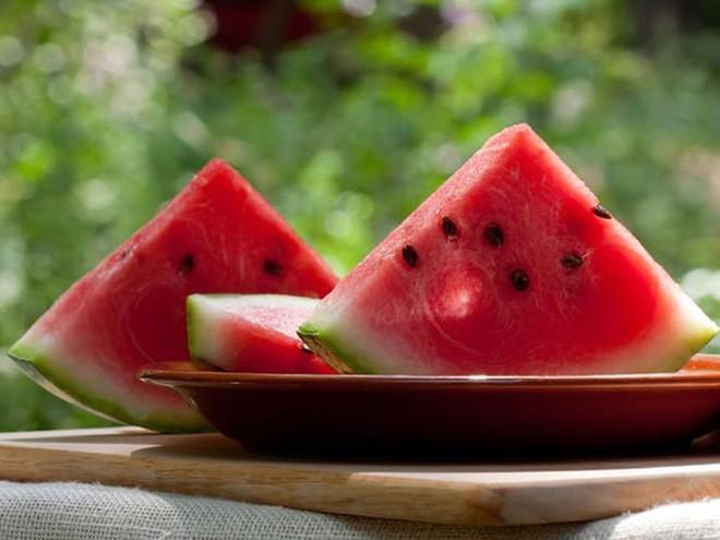 Gợi ý bữa sáng đầy đủ dinh dưỡng với sự kết hợp của các loại trái cây - Ảnh 2.