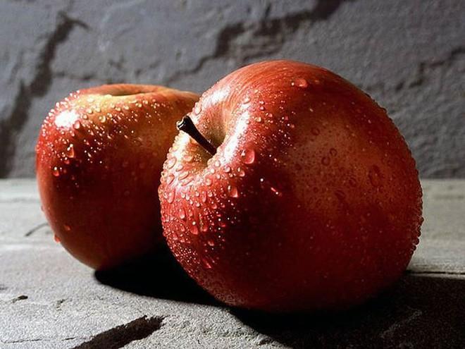 Gợi ý bữa sáng đầy đủ dinh dưỡng với sự kết hợp của các loại trái cây - Ảnh 6.