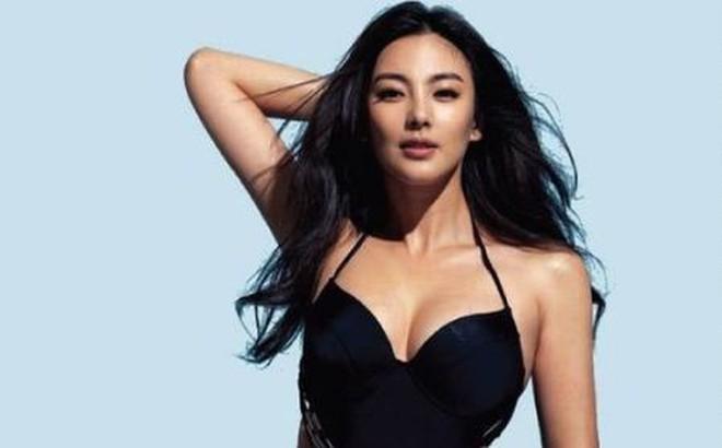 Mỹ nhân phim Châu Tinh Trì: Đẹp nóng bỏng vẫn khổ vì chồng, 2 lần ly hôn đau đớn ê chề