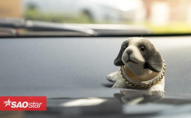 10 món đồ rất quen thuộc trên những chiếc ô tô đời cũ, nếu biết được chắn chắn bạn đã già