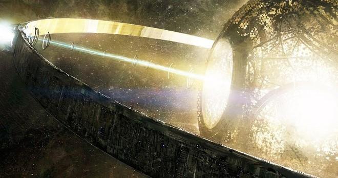 Sứ mệnh thế kỷ của NASA: Truy tìm người ngoài hành tinh bằng vũ khí mới! - Ảnh 4.