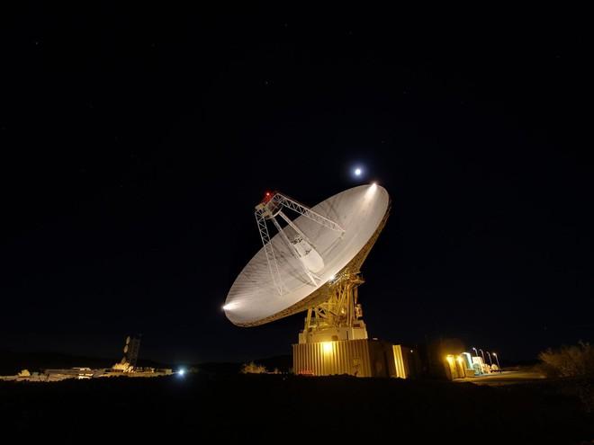 Sứ mệnh thế kỷ của NASA: Truy tìm người ngoài hành tinh bằng vũ khí mới! - Ảnh 2.