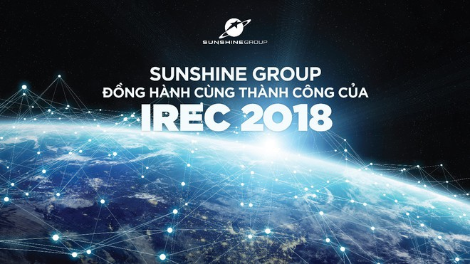 Hành trình tiên phong của Sunshine Group và dấu ấn bất động sản hạng sang - Ảnh 4.
