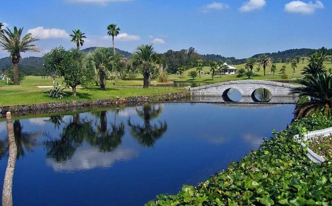 Sở hữu kỳ nghỉ ALMA: 5 điểm đến mới tại Nhật Bản