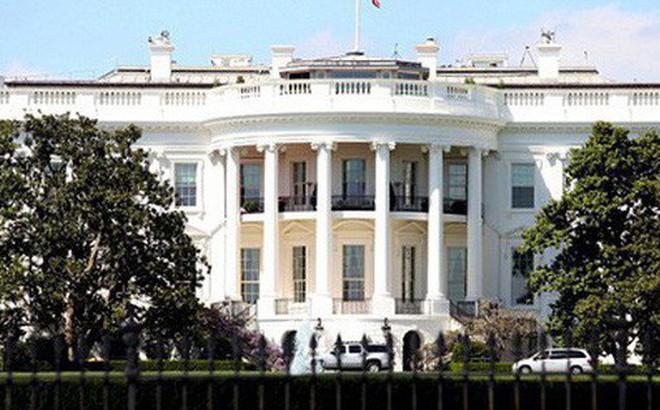 Bí mật chưa kể sau cánh cửa Nhà Trắng