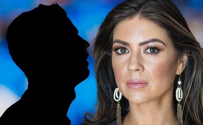 """Sau gần 10 năm, người phụ nữ tố Ronaldo hiếp dâm mình quyết định """"bước ra ánh sáng"""""""