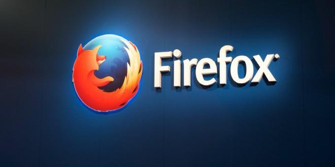 Firefox phiên bản mới đặc biệt chú trọng sự riêng tư của người dùng - Ảnh 2.