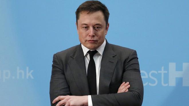 Tesla đối mặt nguy cơ gì trong vụ CEO Elon Musk bị kiện? - Ảnh 1.