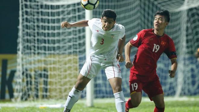 Từ sự ngông nghênh của Ibrahimović để nhìn lại các cầu thủ trẻ U16 Việt Nam - Ảnh 1.