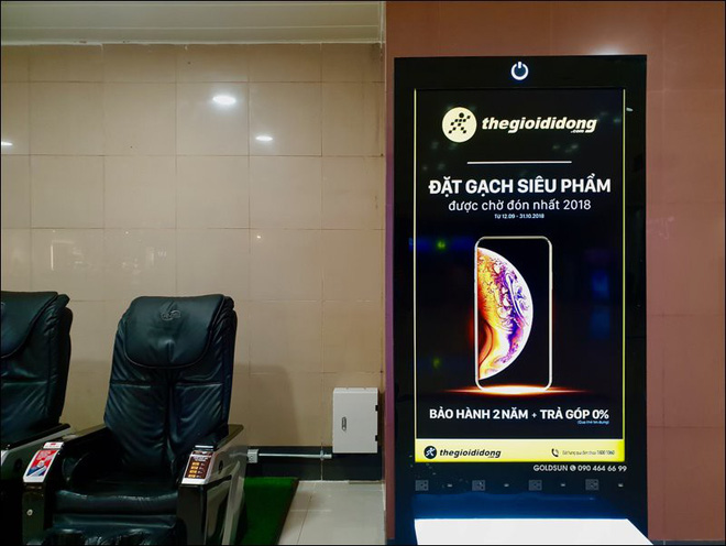 """Các chuỗi phân phối lẻ """"lách luật"""" cho khách đặt mua trước iPhone 2018 ở Việt Nam - Ảnh 1."""