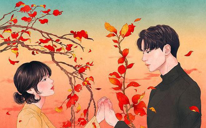 Lời tiên tri cho tình yêu của 12 con giáp trong tháng 10: Đây sẽ là tháng đào hoa nở rộ dành cho tuổi Dần và tuổi Mão