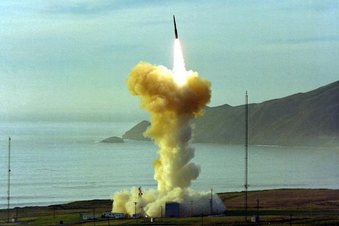 Mỹ và Nga lừa nhau về vũ khí hạt nhân: Ai bị vố đau hơn? - Ảnh 1.