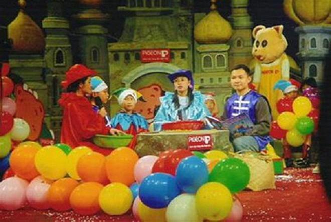 Diễm Quỳnh, Tạ Bích Loan và các BTV nổi tiếng giờ giữ chức vụ gì ở VTV? - Ảnh 5.
