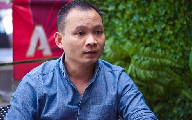 Diễm Quỳnh, Tạ Bích Loan và các BTV nổi tiếng giờ giữ chức vụ gì ở VTV? - Ảnh 6.
