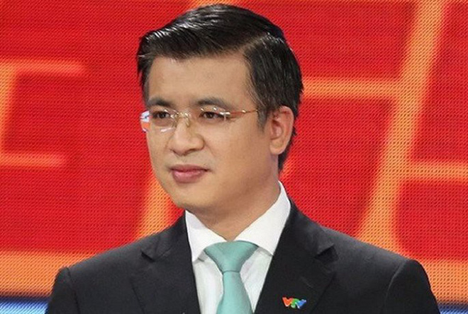 Diễm Quỳnh, Tạ Bích Loan và các BTV nổi tiếng giờ giữ chức vụ gì ở VTV? - Ảnh 7.