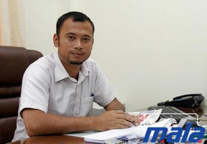 Diễm Quỳnh, Tạ Bích Loan và các BTV nổi tiếng giờ giữ chức vụ gì ở VTV? - Ảnh 10.
