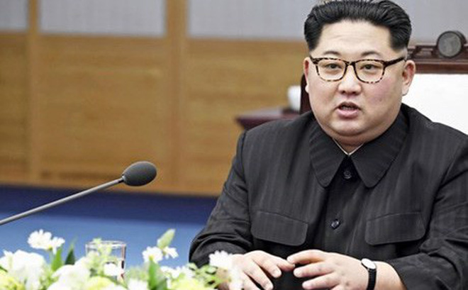 Đồn đoán về sự biến mất bí ẩn của nhà lãnh đạo Triều Tiên