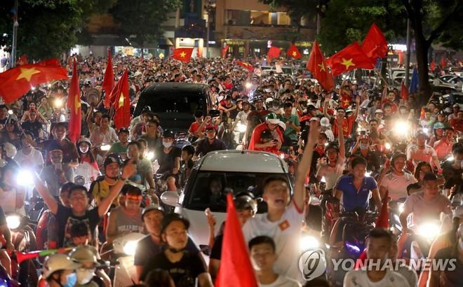 """U23 Việt Nam lại """"không có đối thủ"""" trên BXH đặc biệt của tờ báo châu Á"""