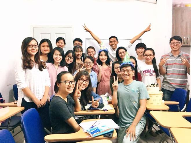 Giáo viên chia sẻ phương pháp luyện nói tiếng Anh chuẩn với ELSA Speak - Ảnh 2.