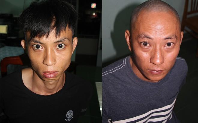 Vụ cướp ngân hàng ở Khánh Hoà: Kẻ chủ mưu học chế tạo súng thời quân ngũ