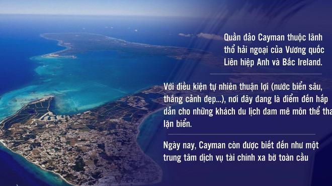 Cặp đôi lặn xuống thủy cung đẹp ngất ngây thuộc quần đảo Cayman nổi tiếng - Ảnh 1.