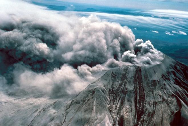 Vết sẹo trái đất mở cổng địa ngục dưới siêu núi lửa - Ảnh 6.