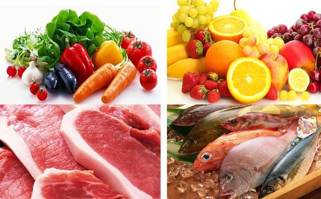 Chuyên gia kiểm soát ngộ độc thực phẩm: 5 điều bà nội trợ bắt buộc phải nhớ khi nấu ăn