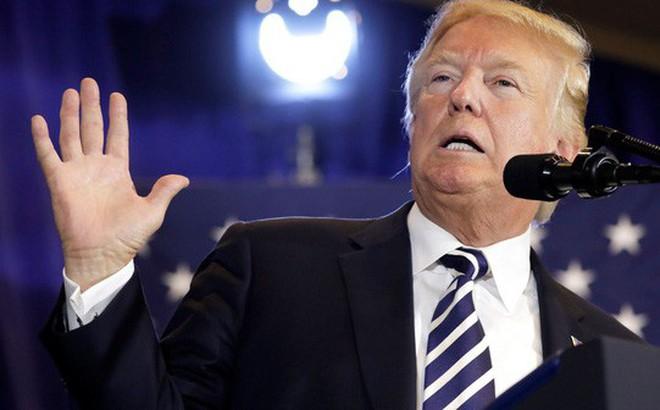 Bộ mặt kinh tế Mỹ thay đổi thế nào dưới thời Tổng thống Trump?