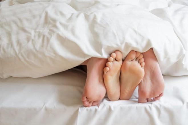 7 hành vi gây tổn thương thận nặng nề nhất: Chỉ làm 1 việc lâu dài thận cũng có thể hỏng - Ảnh 4.