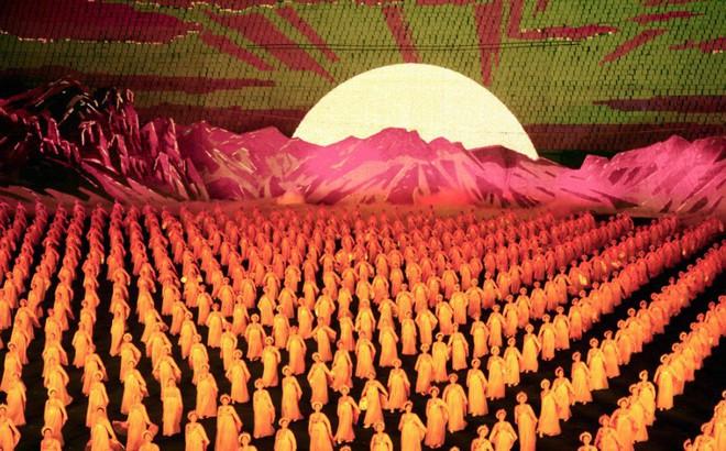 Lễ kỷ niệm 70 năm Quốc khánh Triều Tiên có thể hé lộ điều gì về đàm phán hạt nhân với Mỹ?