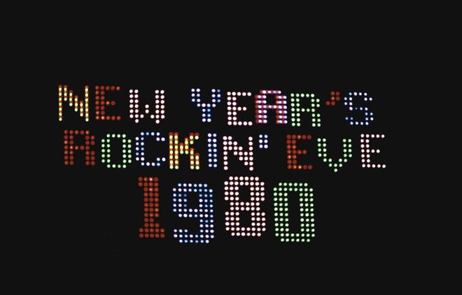 [Ảnh] Những khoảnh khắc ấn tượng trong gần 100 năm đón năm mới trên Quảng trường Thời đại - Ảnh 8.