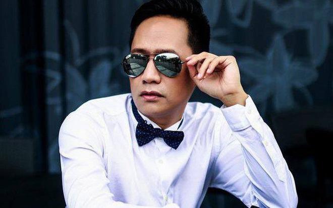 Ca sĩ Duy Mạnh: Ngọc Anh 3A nổi tiếng chưa chắc đã do Phú Quang - Ảnh 3.