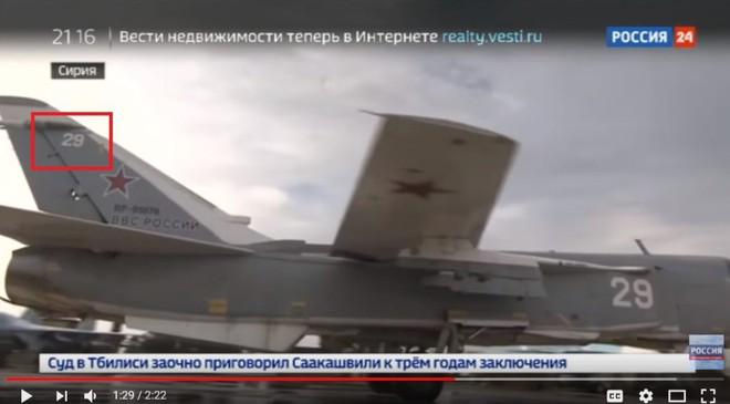 Đánh giá và kết luận về các máy bay Nga bị phá hủy ở căn cứ Khmeimim sau đòn tập kích - Ảnh 2.