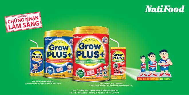 Giúp mẹ hiểu đúng về sữa bột và sữa bột dinh dưỡng pha sẵn - Ảnh 2.