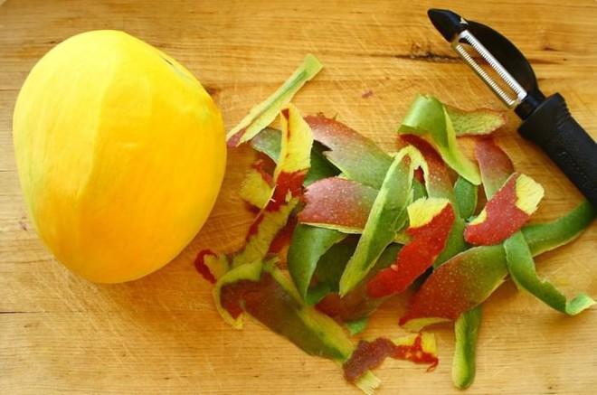 Khó tin nhưng có thật: Mỗi ngày ăn 2 vỏ chuối, liên tục 3 ngày, kết quả rất đáng để thử - Ảnh 2.