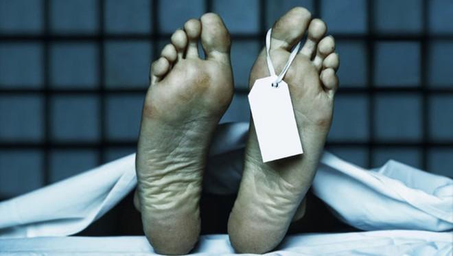 Được 3 bác sĩ kết luận đã chết, người đàn ông bất ngờ hồi sinh trong buồng lạnh - Ảnh 1.
