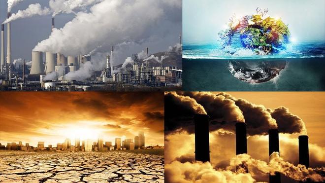 Thiên tai kỷ lục năm 2017 khiến nước Mỹ thiệt hại khổng lồ: 306 tỷ USD - Ảnh 4.