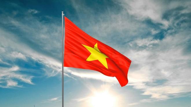 Những lý do thuyết phục khiến Việt Nam soán ngôi Bhutan, xếp hạng 5 trong số các quốc gia hạnh phúc nhất thế giới! - Ảnh 3.