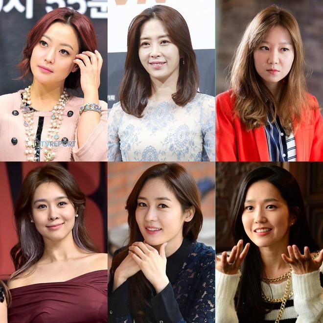 Chuyện đám cưới Song Song giờ mới kể: Vì phản ứng này của Song Hye Kyo, nữ ca sĩ thân thiết đã bật khóc - Ảnh 4.