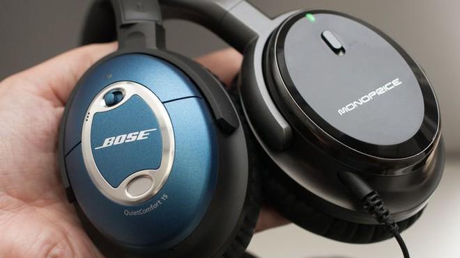 5 nguyên tắc nghe nhạc bằng tai nghe cần biết ngay nếu không muốn bị nghễnh ngãng - Ảnh 5.