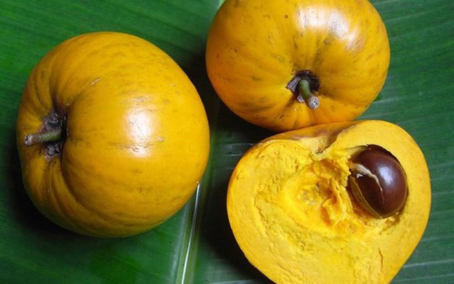 Hàng nông sản Việt Nam được chào bán trên Amazon với giá cao ngất ngưởng - Ảnh 8.