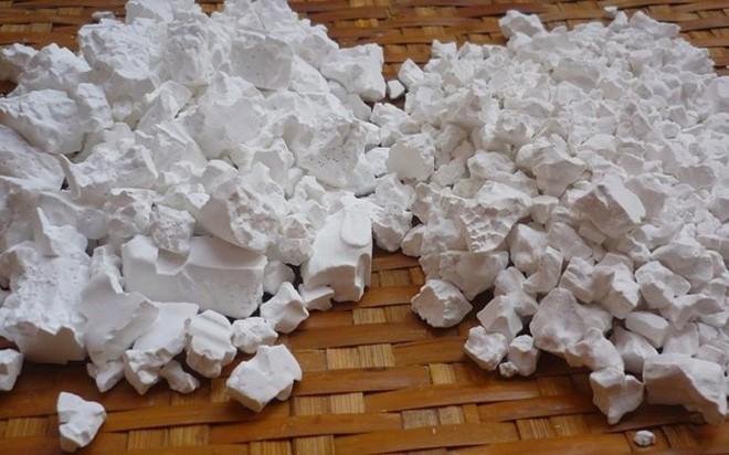 Hàng nông sản Việt Nam được chào bán trên Amazon với giá cao ngất ngưởng - Ảnh 10.